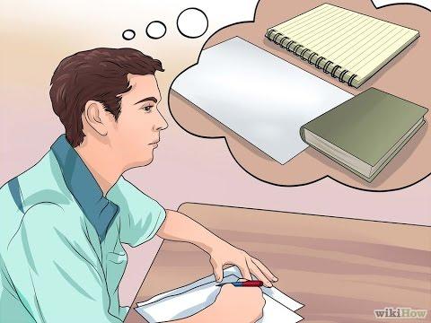 كيف تكتب تقريرا بطريقة احترافية؟