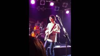 08年10月結成したバンドです。 これは10年10月9日『 東京天狗-2010-予選...