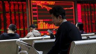 Asiatische Märkte reagieren positiv auf die Leitzinserhöhung in den USA