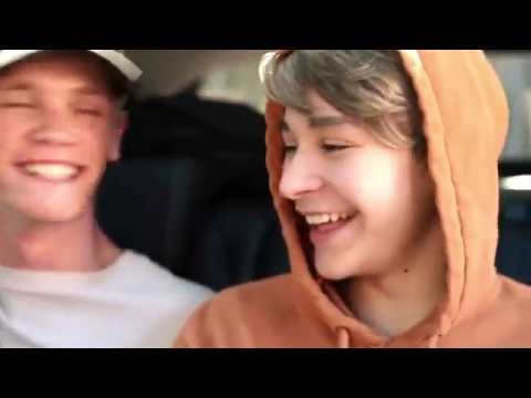 Don't Let Me Down - Bars and Melody (Cover)