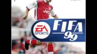 """FIFA 99 OST - Fatboy Slim """"Rockafella Skank"""""""