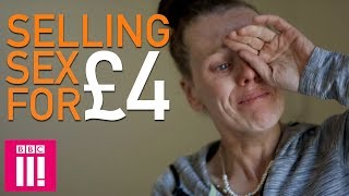 Video Selling Sex For £4 In Liverpool | Sex Map Of Britain download MP3, 3GP, MP4, WEBM, AVI, FLV Oktober 2018