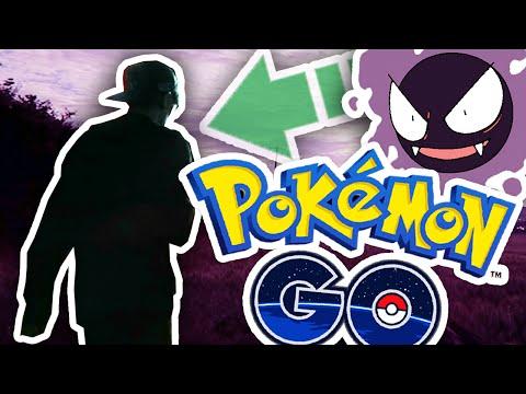 Pokemon GO | EPIC 6AM POKEMON ADVENTURE!!