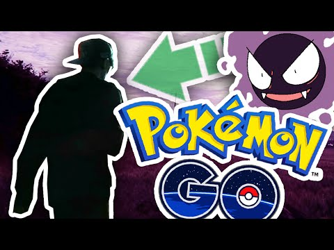 Pokemon GO | EPIC 6AM POKEMON ADVENTURE!!