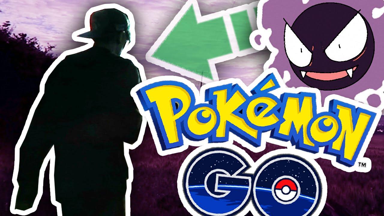 Pokemon Go Epic 6am Pokemon Adventure Youtube