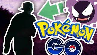 Pokemon GO   EPIC 6AM POKEMON ADVENTURE!!