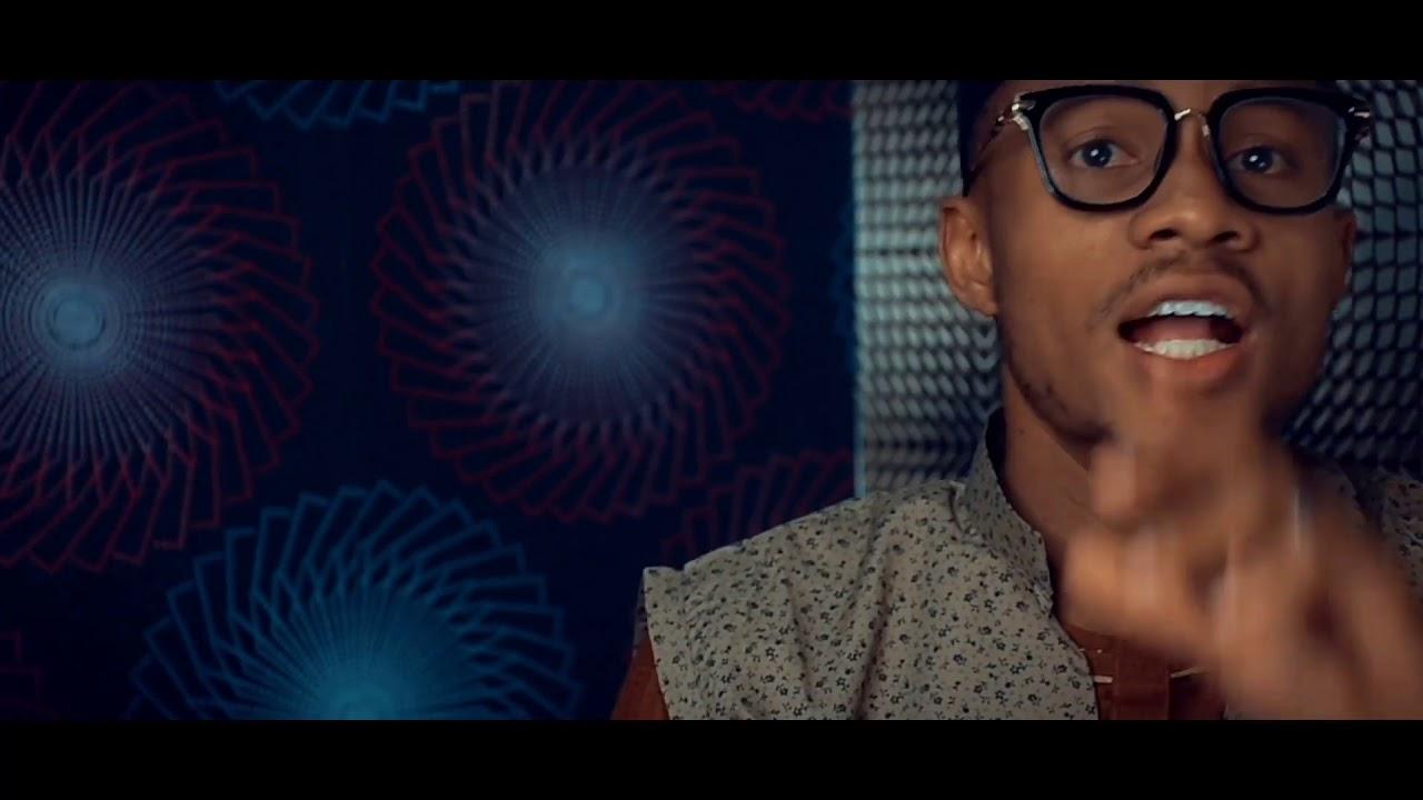Download #Music Video Official Music Video Soyayya Ruwan Zuma