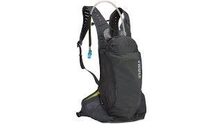 Hydration backpack - Thule Vital 8L