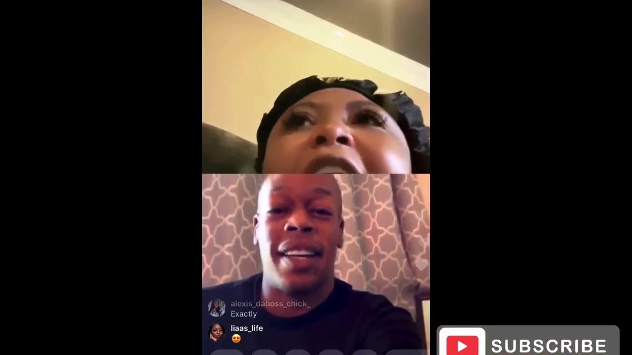 Shekinah Live How Do You Know Your Man/Husband Is Not Gay