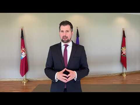 """Tudanca preocupado por la crisis en el Gobierno autónómico """"en el peor momento posible"""""""