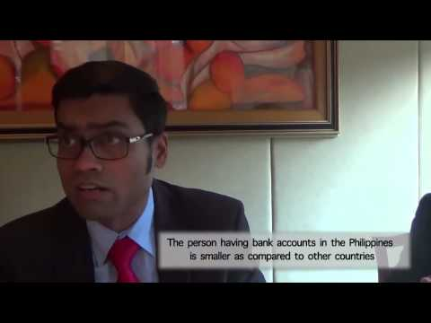 Remittance Money Sent By Overseas Filipino Workers (OFWs) Spent on Wants, Not Needs