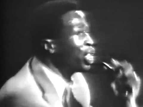 Arthur Conley Sweet Soul Music 1967 YouTube