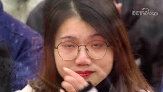 [喜上加喜]节目抢先看 年轻校长回忆儿时家境贫寒没鞋穿 感恩政府出资助他盖新房| CCTV综艺