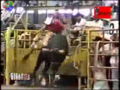 Ver Video de Pepe Aguilar 100% mexicano- PEPE aGUILAR