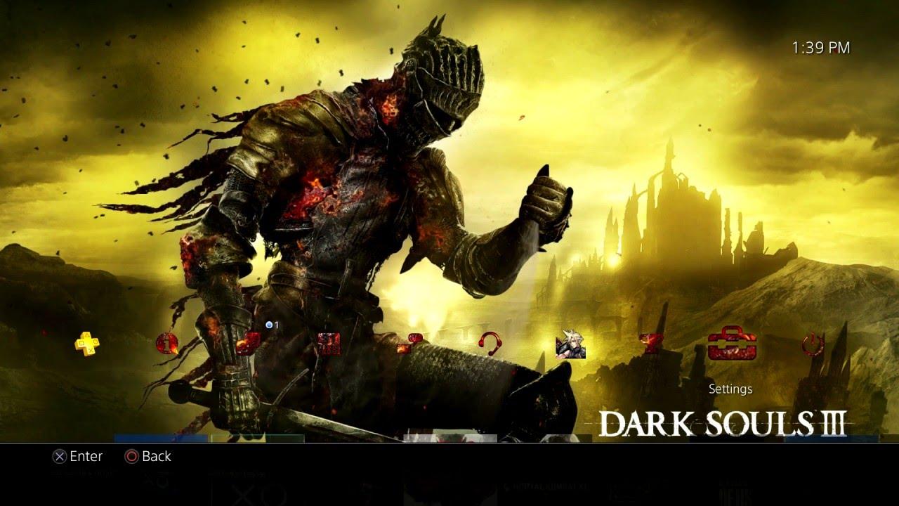 Вы покупаете игру dark souls iii season pass со скидкой дешевле чем в steam с мгновенной доставкой на почту.