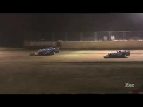 Twin Cities Raceway Park | 9.4.16 | Late Models | $2000 To Win Feature