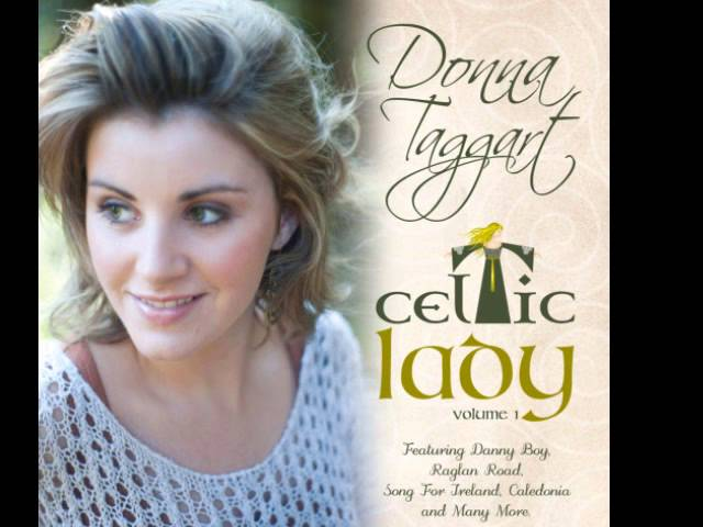 Donna Taggart Raglan Road Chords Chordify