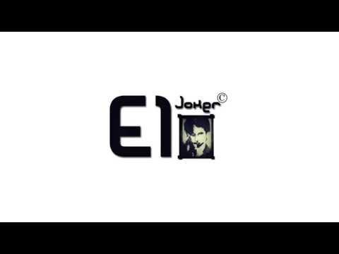 El-Joker-Ib2i-Iftkrini-lالجوكر-ابقى-افتكرين -()