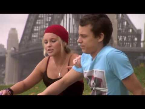 Dance Academy S01E25 by DB dublaseries