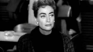 The Story of Esther Costello 1957 Trailer