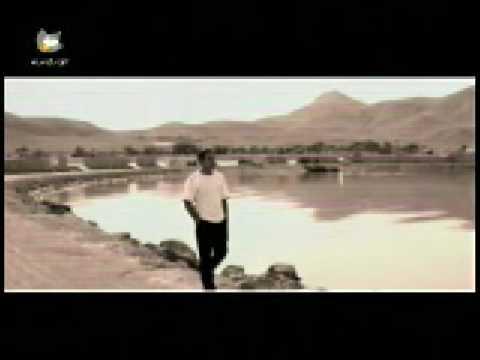 Baran - Music