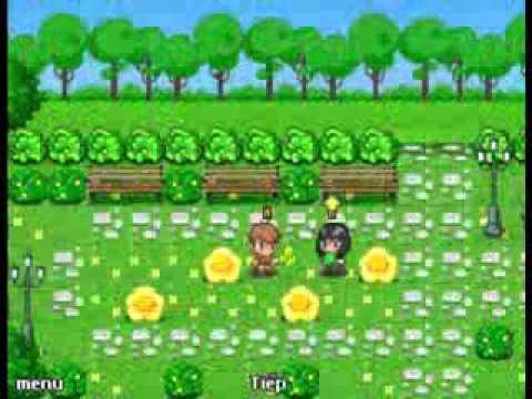 Game Avatar   Tai game Avatar   Choi game Avatar