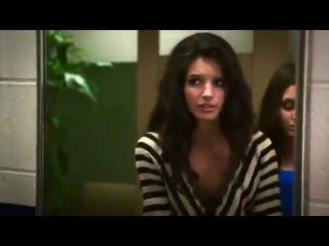 Download The Lying Game 2x01 Season 2-Episode 1 - Sneak Peek #3