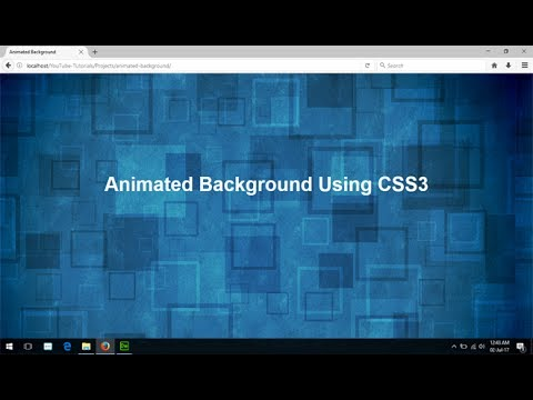 how to connect css with html