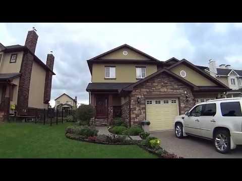 Продажа дома в престижном коттеджном поселке Новые Вешки
