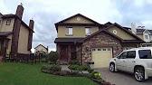 База объектов по продаже земельных участков в балашихе 119 участков в продаже.
