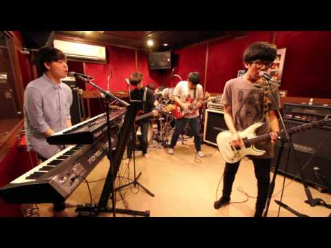 Slodov Just the way you are - Pierce The Veil [Coke Music Award 2013]