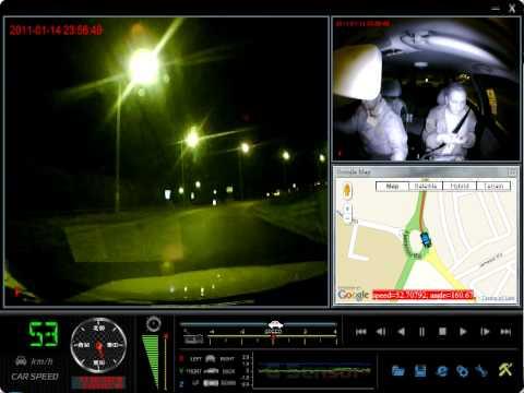 Taxi CCTV Night.avi