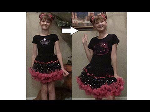 узкие платья фото