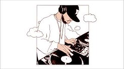 j dilla another batch beat 27 - Free Music Download