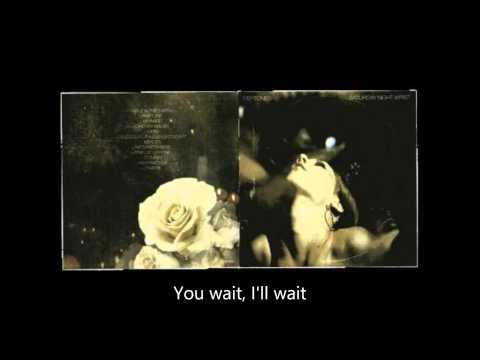 Deftones - Riviere - Lyrics