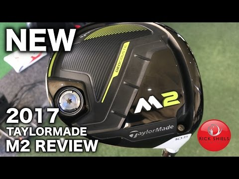 best rated golf drivers 2016