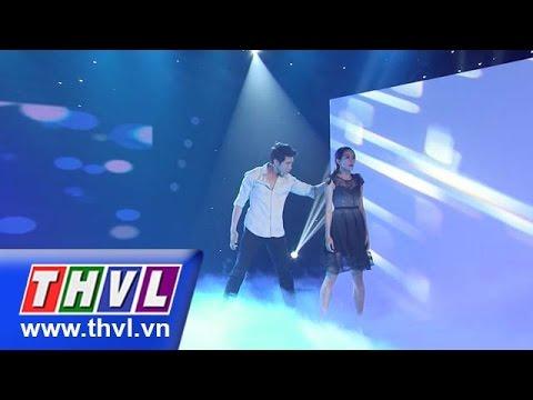 THVL   Tôi là diễn viên - Tập 8: Where did we go wrong - Quang Đăng, Hoàng Yến
