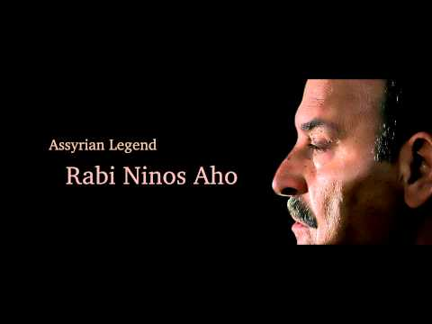 "Memorable poem ""Traitor Friends"" By Rabi Ninos Aho"