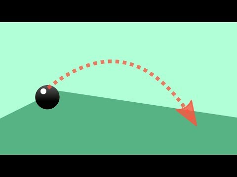 Trajectory Visualization