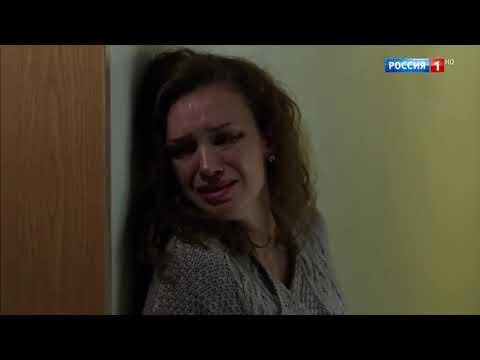 """Фильм для Души '""""Счастливая жизнь""""' Русские мелодрамы Невероятный фильм"""