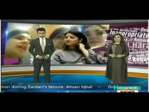 Pakistan media letest talk about दंगल girl cry in flight on week. from YouTube · Duration:  1 minutes 37 seconds