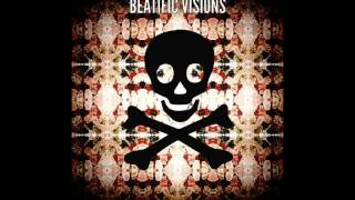 Beatific Visions - Mosquitos Love Rain