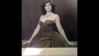 Anita Morris - Santa Baby (A CROSSTALK Christmas Special)