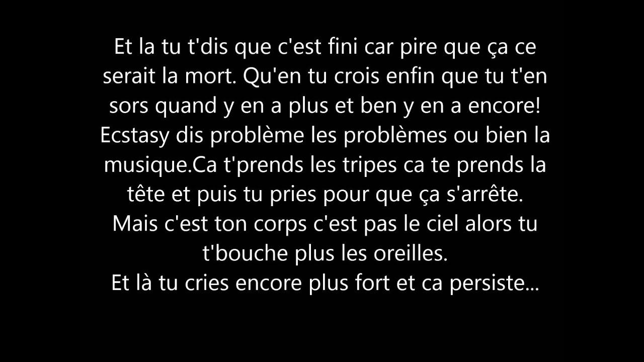 Stromae alors on danse lyrics youtube - Voulez vous coucher avec moi song lyrics ...