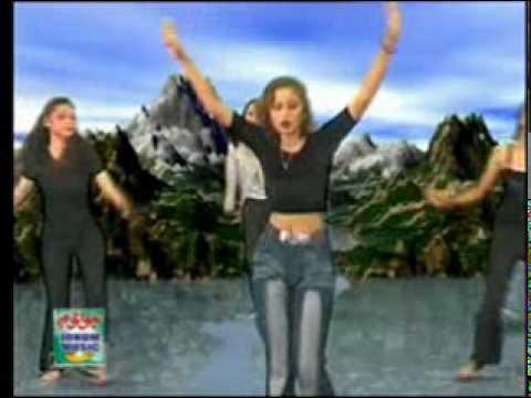 Aman Daly Afghan Turkmen Songs 2