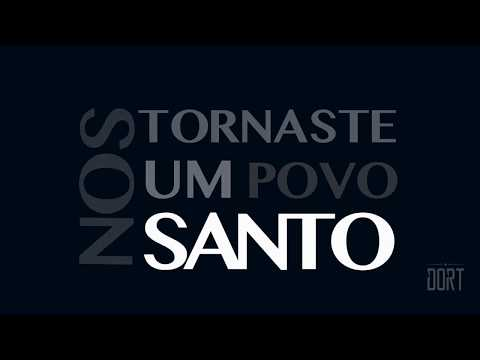 Dort - Solus Christus [Official Lyric Video]