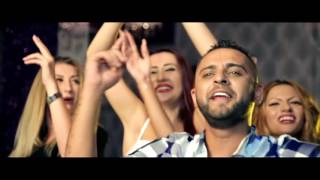 ☆ Edvin Eddy ☆ Bamze ☆ 2015 ☆ 2016 ☆ Romania Bulgaria ☆ Turbo Tallava (Official Video)