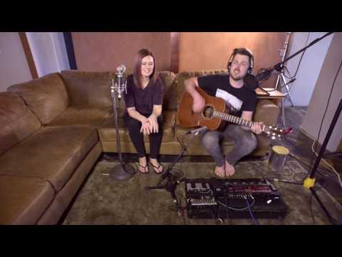 """Anders Orkes – Jesus het Gekom """"Live"""""""