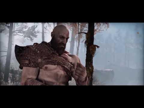 Противостояние Богов лучшая фантастика2020 HD Игрофильм