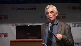505 Саморуков А.Е. Мягкие техники мануальной медицины